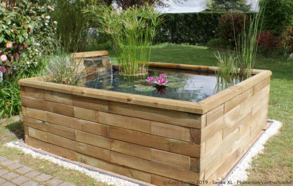 bassin-hors-sol-sanke-xl-cosy-bassin