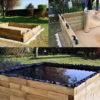 etapes-de-montage-kit-cosy-bassin