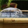 jeu-d-eau-jardins-aquatiques