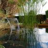 lame d'eau inox sur la gamme bio plus